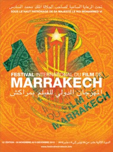 Marrakech-festival-kicks-off-with-special-tribute-to-Isabelle-Huppert-224x300