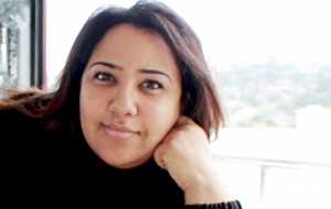 Karima-Rhanem-MWN-Moroccan-Good-Will-Ambassador-of-the-year-300x190